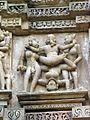 India-5742 - Flickr - archer10 (Dennis).jpg