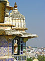 India-7235 - Flickr - archer10 (Dennis).jpg