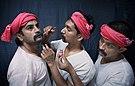 India - Actors - 0258.jpg