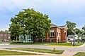 Indianola Carnegie Library Iowa 2019-2182.jpg