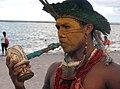 Indians of northeastern of Brazil (6).jpg