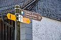 """Indicateur """"chemin de St-Jacques"""".jpg"""