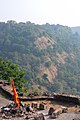 Indien2012 1352 Mahur Fort.jpg