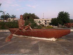 Indio Ubajara (monumento).JPG