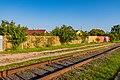 Industrial railway (Zavodski district) 02.jpg