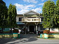 Infanta,Pangasinanjf0262 13.JPG