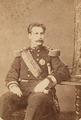 Infante D. Augusto de Bragança (c. 1867-1877) - C. da Rocha.png