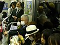 Influenza-Shock2009(2).jpg