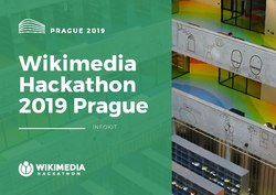 Infokit - Hackathon 2019.pdf