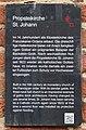Infotafel - Propsteikirche St Johann QR.jpg