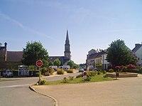 Inguiniel, le bourg.jpg