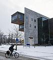 Ingvar Kamprad Designcentrum Lund 20130115 0181F (8389267188).jpg