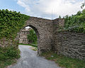 Inner Gate, Sterrenberg Castle 20150513 1.jpg