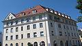 Innere Passauer Straße 4, Straubing 3.JPG