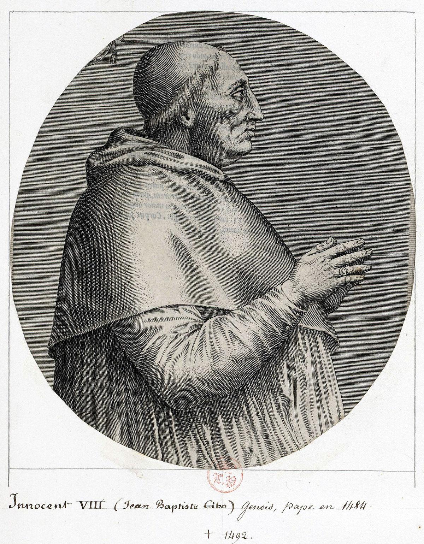 Pope Innocent Viii Wikipedia Exsport Tas Decadent Xc800322