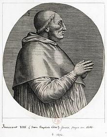 Senkulpaj VIII 1492.JPG