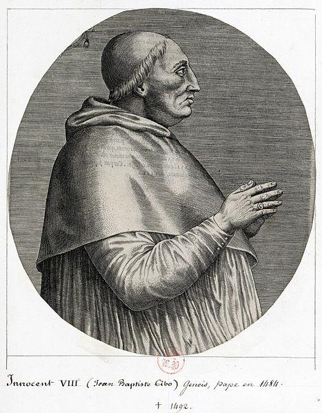 File:Innocent VIII 1492.JPG