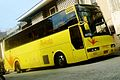 Inocencio Aniceto Transportation - Isuzu Super Cruiser High Decker - 4-11.jpg