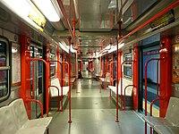 Milan Metro - Wikipedia