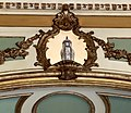 Inside the National Palace of Queluz (47799388232).jpg