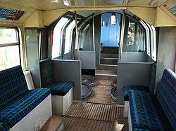 Inside the Supercar (7857478840).jpg