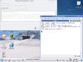 Instalar Opera mediante el Administrador de Paquetes de Debian.png