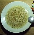 Instantní vietnamská polévka.JPG