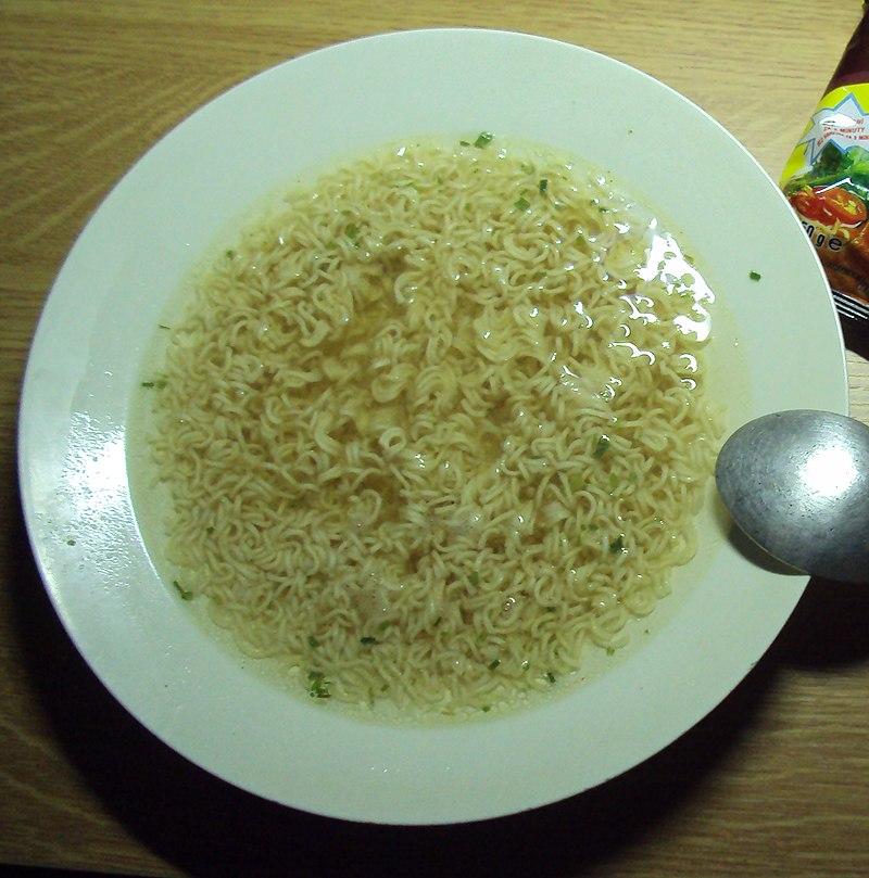 File:Instantní vietnamská polévka.JPG