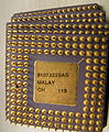 Intel 386-486 pins.JPG