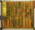 Intel Pentium MMX die.JPG