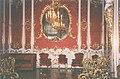 Interiör, Vinterpalatset, senvintern 1992..jpg