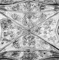 Interieur, gewelfschildering - Zutphen - 20346757 - RCE.jpg