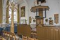 Interieur Gote Kerk Marken 1 20150425.jpg
