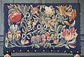 Interieur regentenkamer, detail rugleuning van stoel - Amsterdam - 20429015 - RCE.jpg