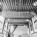 Interieur zuidvleugel 1e verdieping - Leiden - 20135242 - RCE.jpg