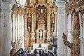Interior of Church of Tibães (1).jpg