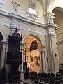 Interior of Jesiut Church 22.jpg