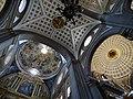 Interior of Puebla Cathedral - Centro Historico - Puebla - Mexico - 01 (14916987414).jpg
