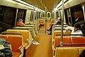 Interior of WMATA railcar 4018 (49558135177).jpg