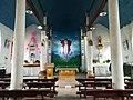 Interior of Zhenning Catholic Church, 30 August 2020p.jpg