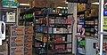 Interior small market, Los Angeles.jpg