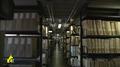 Interiors of Vatican Secret Archives.png