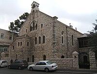 International Evangelical Church 02.jpg