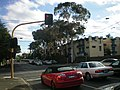 Intersection Balwyn1.jpg