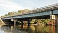 Interstate 80 Eastbound Bridge 20111010-jag9889.jpg