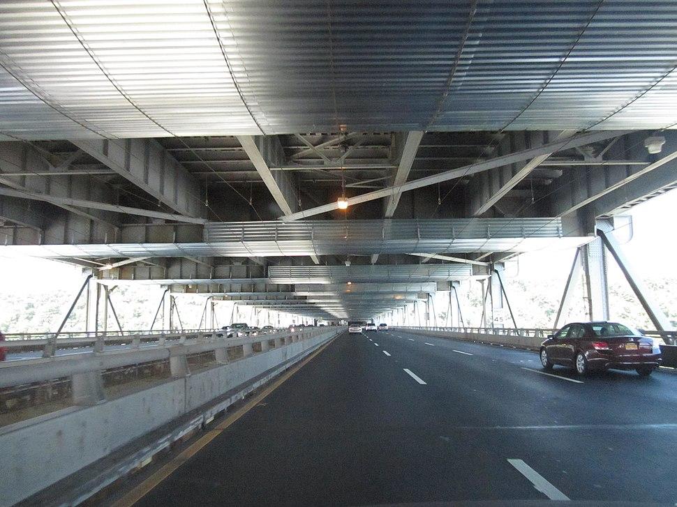 Interstate 95 - New Jersey (6333107599)