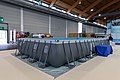 Intex pool, Interboot 2020, Friedrichshafen (IB200178).jpg