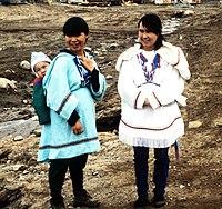 Inuit Amautiq 1995-06-15.jpg