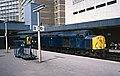Inverness to Kyle Leeds40073200578 (16901801336).jpg
