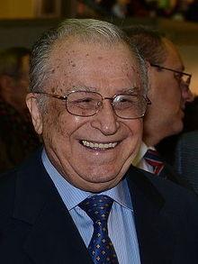 Ion Iliescu (2).JPG